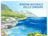 Riserva dello Zingaro e Costa degli Etruschi, due francobolli omaggiano Sicilia e Toscana