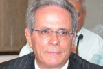 Giancarlo Sitra