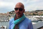 Omicidio del regista messinese Serraino, catturato il presunto assassino
