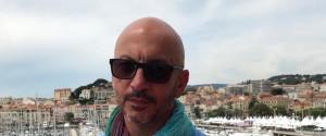 Gianfranco Serraino