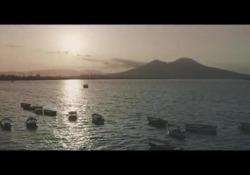 Gigi D'Alessio riunisce il rap napoletano per la hit «Buongiorno» - Corriere Tv