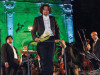 Quel sogno di sempre: l'Orchestra Calabria