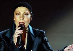 Giuni Russo, pubblicata su Youtube l'inedita canzone «La forma dell'amore» A quasi 16 anni dalla scomparsa della cantautrice esce un brano a cui era molto affezionata - Corriere Tv