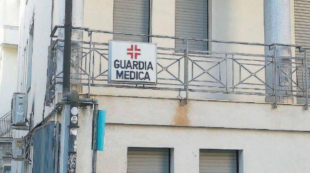 aggressione, lamezia, Catanzaro, Calabria, Cronaca