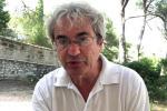 «Helgoland», il nuovo libro di Carlo Rovelli