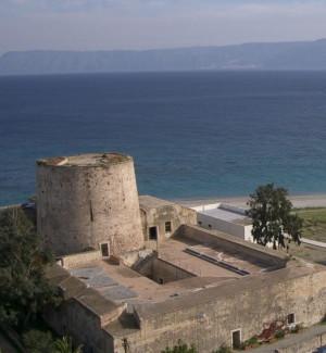 Dal 21 al 23 settembre torna l'Horcynus Lab Festival a Messina