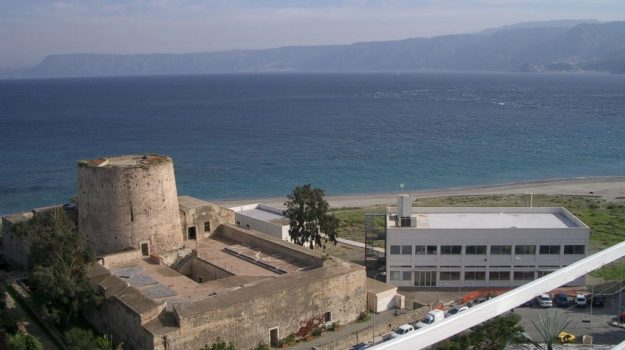 Horcynus Lab Festival, Messina, Sicilia, Cultura