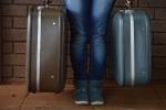 Il 58% degli italiani farà una vacanza in autunno