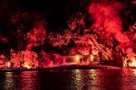 """Inferno, ultime repliche alle Gole dell'Alcantara: """"Scommessa vinta"""""""