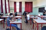 Il virus spaventa anche i pediatri di Cosenza, si torna a scuola solo con il tampone