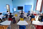 Scuola, la riapertura di gennaio in Calabria a rischio per il caos trasporti