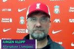 """Liverpool, il tecnico Klopp: """"Previsioni? Consapevoli di una stagione difficile"""""""