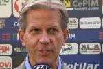 """Krause: """"Il Parma, la mia nuova famiglia"""""""