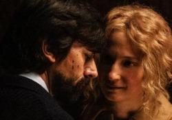 «Lacci» di Daniele Luchetti, il trailer ufficiale del film - Corriere Tv