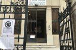 Il liceo scientifico Archimede di Messina