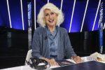 """Loretta Goggi compie 70 anni: """"La mia carriera basata su studio e talento"""""""