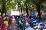 Mobilitazione dei sindacati, manifestazione regionale a Cosenza