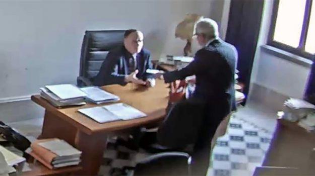 inchiesta genesi, tribunale, Marco Petrini, Catanzaro, Calabria, Cronaca