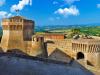 Meraviglie d'Italia da scoprire con Fondazione Cariplo e Sharryland