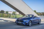 Mercedes-AMG. Si rinnova la berlina high performance della stella