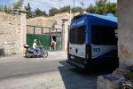 Coronavirus, salgono a 103 i positivi nella Missione di Biagio Conte a Palermo