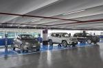 Mobilità sostenibile sbarca a Fiumicino con Leasys Mobility Store
