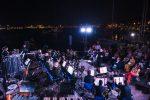 """""""Musica al Nettuno"""", due concerti in tre giorni: si parte con il Corelli Jazz Sextet"""
