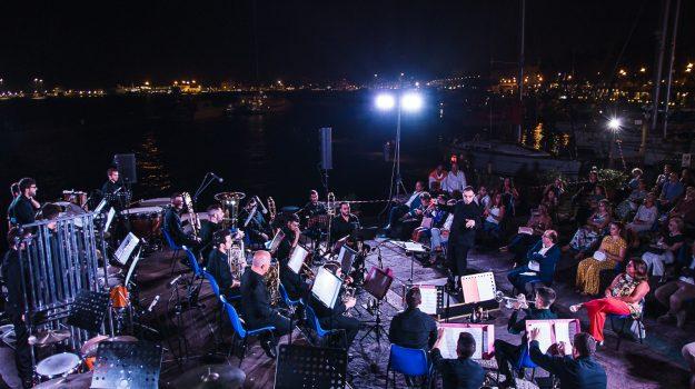 musica, Messina, Sicilia, Cultura