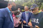 Sicilia in ginocchio per gli incendi, Regione pronta a chiedere lo stato di calamità
