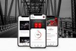 Nasce MyDucati App, il mondo ducati sempre a portata di mano