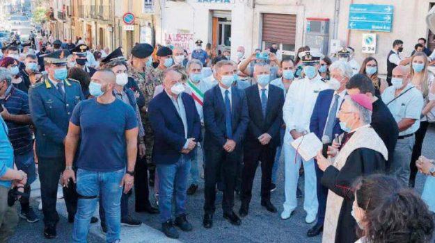 'ndrangheta, estorsioni, Carmelo Zappia, nicola gratteri, Catanzaro, Calabria, Cronaca