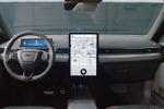 Nuovo Ford Sync impara le tue abitudini e personalizza l'auto