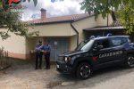Svolta nelle indagini sulla morte di un rumeno ad Acri, fermato il figlio