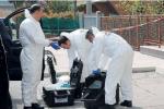 L'omicidio a Belvedere, la fede sottratta alla vittima venduta poche ore dopo il delitto