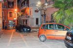 Omicidio Tersigni a Crotone, c'è la svolta: il mandante adesso collabora