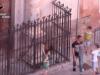 Droga nel mercato storico di Palermo, vedette e pusher al Capo: 11 arresti