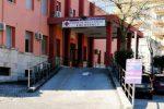 Ospedale di Sant'Agata Militello, 25 sindaci chiedono la riattivazione del punto nascita