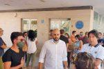Cosenza, concorso per gli operatori socio-sanitari: si riaccende la speranza