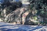 Milazzo, la Panoramica del Capo riaperta dopo un anno