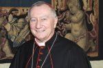"""Ddl Zan, Parolin: """"Nessuna ingerenza dal Vaticano, ma diciamo no a contenuti vaghi"""""""