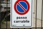 """Messina, dalla """"tassa sul bidone"""" ai passi carrabili di lusso: il suolo pubblico è prezioso"""