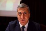 Pier Ezhaya eletto presidente di Astoi Confindustria Viaggi