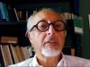 Punto Covid, gli architetti siciliani: ecco le caratteristiche per ottenere il Superbonus 110%