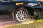 Pirelli amplia la gamma di pneumatici da usare tutto l'anno