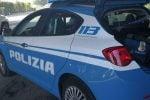 Crotone, tenta di rubare in un negozio danneggiato dall'alluvione: arrestato un 29enne