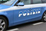 Lamezia, la polizia scova uno stalker irreperibile da mesi ed esegue una misura cautelare