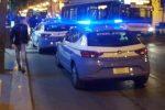 Palermo, 41enne arrestato dopo due mesi di latitanza: riscuoteva il pizzo a Ballarò
