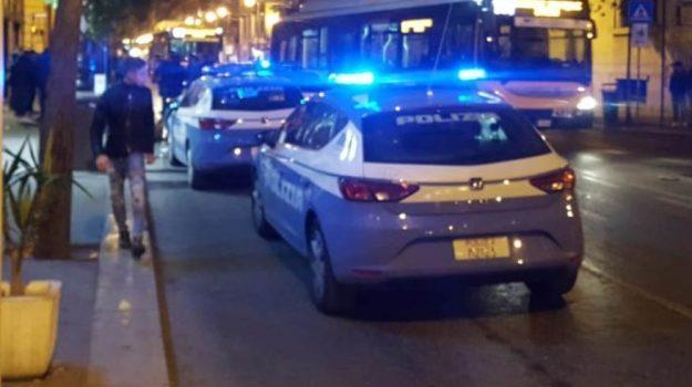 latitante, mafia, polizia, Alfredo Geraci, Sicilia, Cronaca