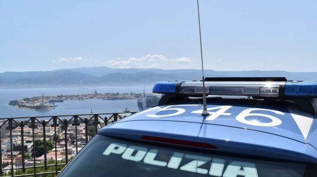 arresto, evasione, Messina, Sicilia, Cronaca