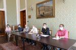 Messina seconda provincia in Sicilia per contagi da Covid: aumentare il livello d'attenzione